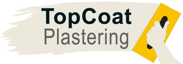 Top Coat - Plasterers Cheltenham